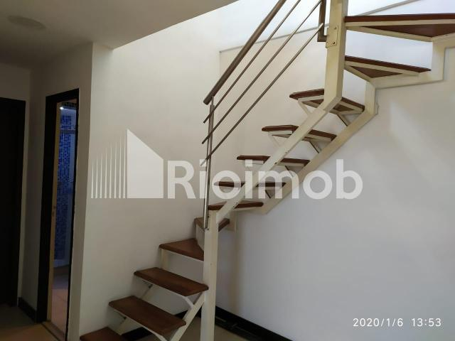 Apartamento para alugar com 2 dormitórios em Del castilho, Rio de janeiro cod:3393 - Foto 4