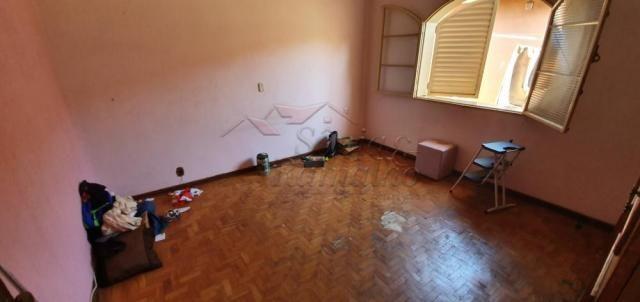 Casa à venda com 5 dormitórios em Jardim antartica, Ribeirao preto cod:V13283 - Foto 20