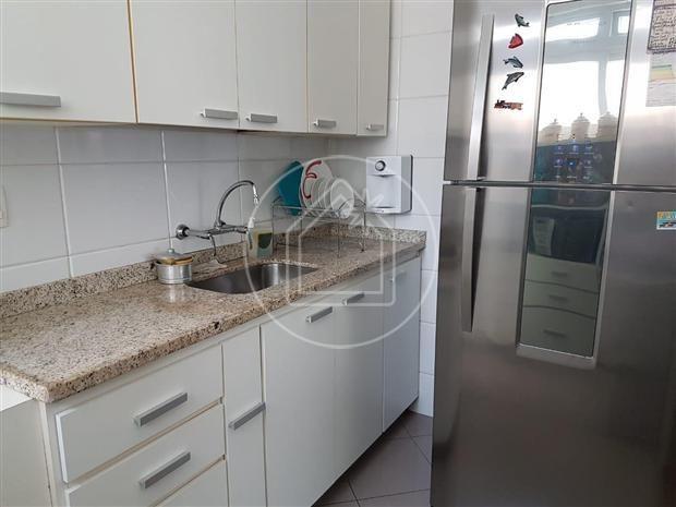 Apartamento à venda com 3 dormitórios em Copacabana, Rio de janeiro cod:875570 - Foto 20