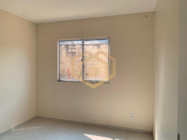 Apartamento para aluguel, 2 quartos, 1 vaga, Novo Horizonte - Porto Velho/RO - Foto 7