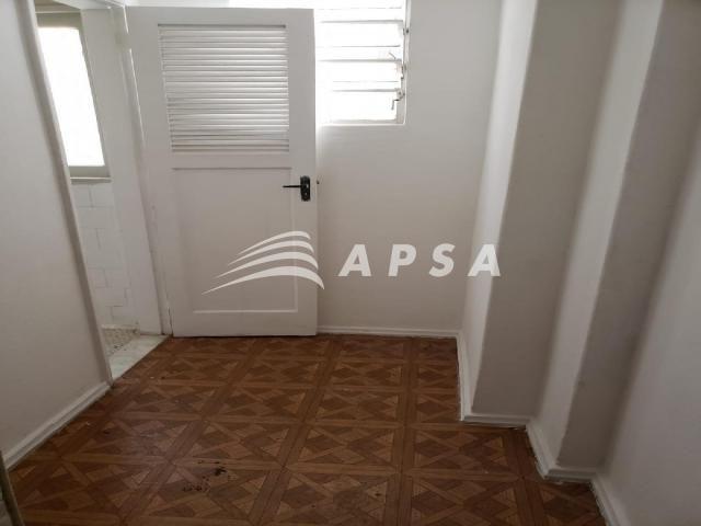 Apartamento para alugar com 2 dormitórios em Centro, Rio de janeiro cod:30782 - Foto 17