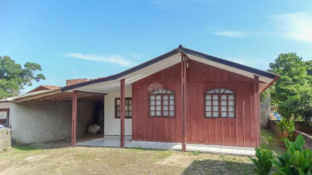Terreno à venda com 0 dormitórios em Balneário mariluz, Itapoá cod:154123 - Foto 8