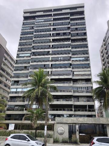 Apartamento para alugar com 4 dormitórios em Boa viagem, Recife cod:APTO083