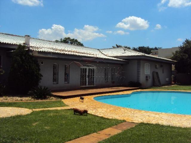 Casa para alugar com 5 dormitórios em Ribeirania, Ribeirao preto cod:L2771 - Foto 13