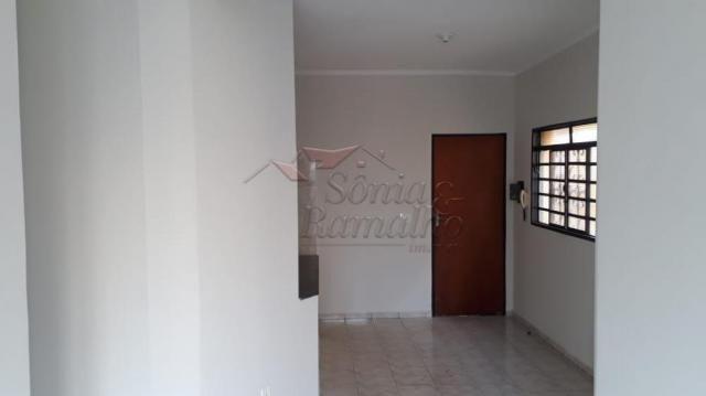 Apartamento para alugar com 2 dormitórios em Campos eliseos, Ribeirao preto cod:L14458 - Foto 4