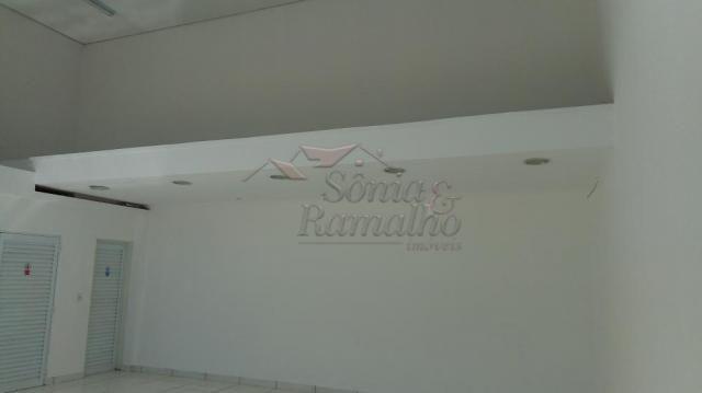 Escritório para alugar em Ribeirania, Ribeirao preto cod:L12998 - Foto 3