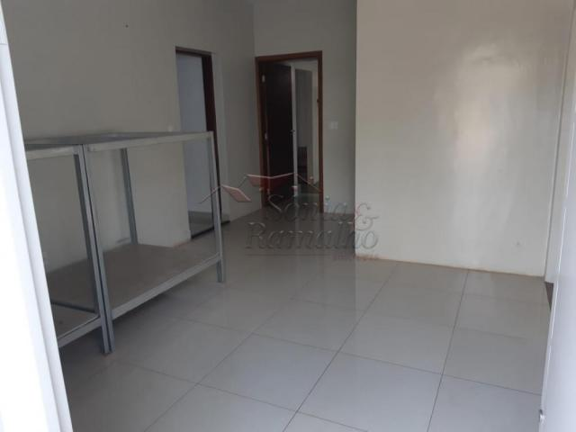 Escritório à venda com 5 dormitórios em Jardim sao luiz, Ribeirao preto cod:V13707 - Foto 6