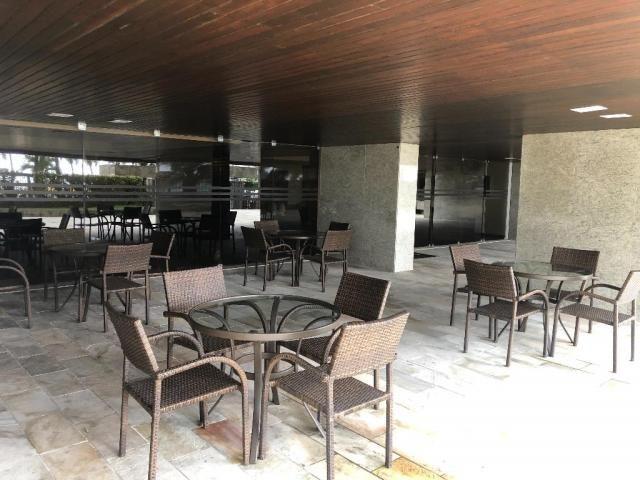 Apartamento para alugar com 4 dormitórios em Boa viagem, Recife cod:APTO083 - Foto 2