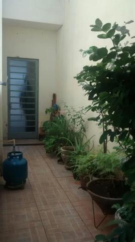 Casa à venda com 3 dormitórios em Centro, Ribeirao preto cod:V4504 - Foto 8
