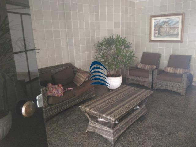 Oportunidade, lindo apartamento em Armação com 86 m² 3/4, sendo 1 suite + dependência comp - Foto 9