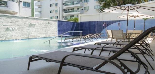 Apartamento 3 Quartos para Venda em Rio de Janeiro, Freguesia (Jacarepaguá), 3 dormitórios - Foto 6