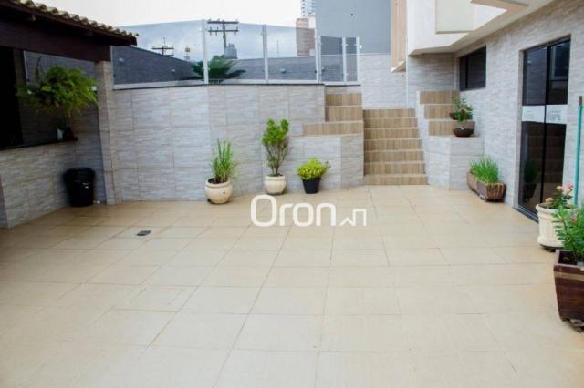 Apartamento à venda, 72 m² por R$ 210.000,00 - Setor Leste Vila Nova - Goiânia/GO - Foto 11