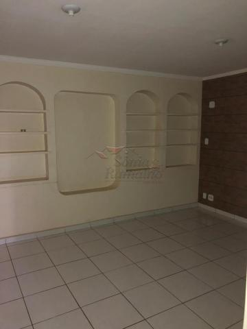 Casa para alugar com 5 dormitórios em Jardim sumare, Ribeirao preto cod:L12827 - Foto 15