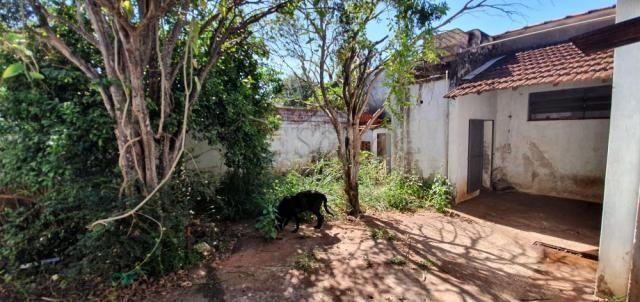 Casa à venda com 5 dormitórios em Jardim antartica, Ribeirao preto cod:V13283 - Foto 10