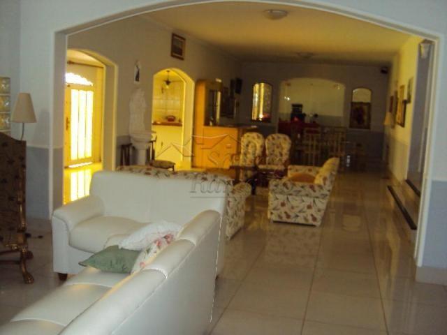 Casa para alugar com 5 dormitórios em Ribeirania, Ribeirao preto cod:L2771 - Foto 2