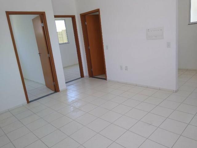 Apartamento Cabo Frio - Jardim Esperança - Foto 9