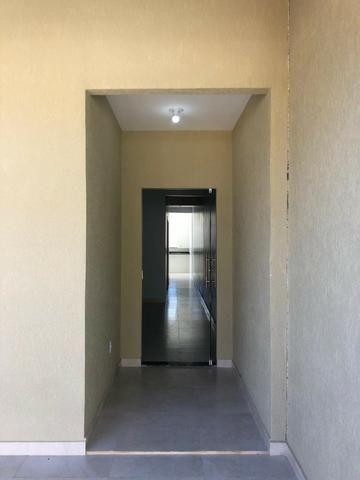 Realize o sonho de comprar sua casa própria - Foto 13