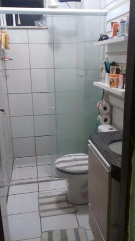 Apartamento no anil (ecopark 1) - Foto 5