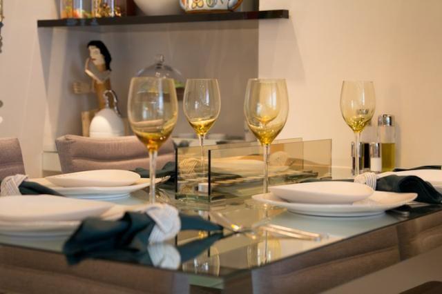 Vendo o melhor apartamento com 3 quartos no cordeiro / Caxangá - Pronto para Morar - Foto 5