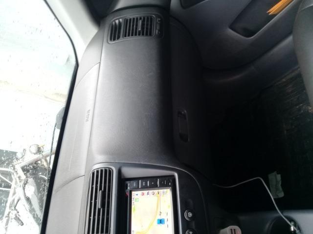 Honda Civic automatico - Foto 10