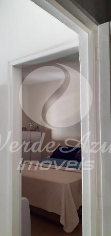 Casa à venda com 3 dormitórios em Jardim são jorge, Hortolândia cod:CA005446 - Foto 10