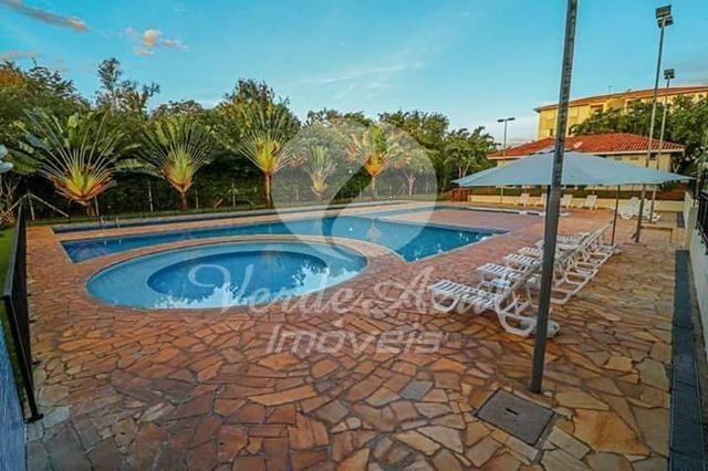Apartamento à venda com 2 dormitórios cod:AP005333 - Foto 2