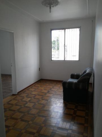 Apartamento à venda com 1 dormitórios em Sao joao, Porto alegre cod:412 - Foto 16