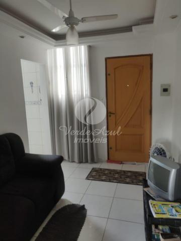 Apartamento à venda com 2 dormitórios cod:AP005869