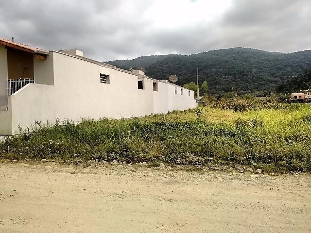 Terreno no Morretes, ótima localização e metragem!!! Itapema - Foto 6