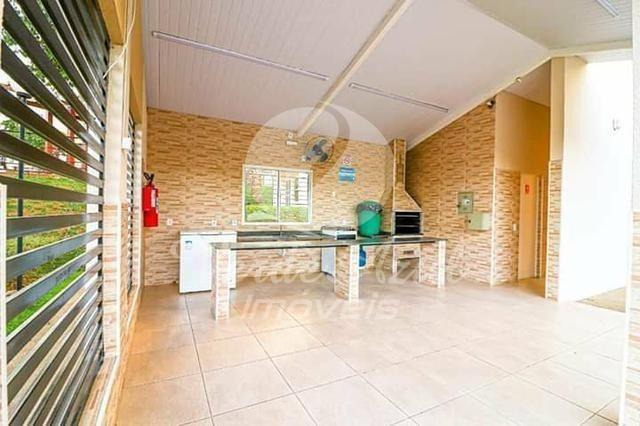 Apartamento à venda com 2 dormitórios cod:AP005333 - Foto 19