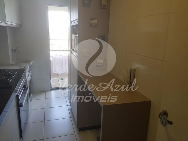 Apartamento à venda com 2 dormitórios cod:AP005062 - Foto 4