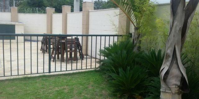 Apartamento Recanto Belo - Foto 16