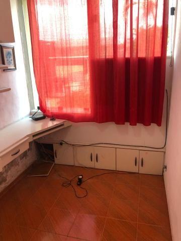 Apartamento no Caonze - Nova Iguaçu - Foto 5