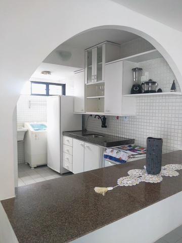Vendo apartamento em Piedade - Foto 4