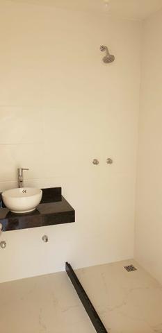 Edifício Elizabeth | Cobertura Linear na Tijuca de 4 quartos com suíte | Real Imóveis RJ - Foto 6