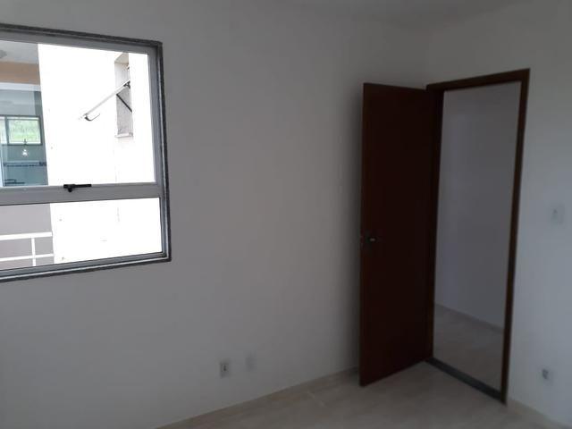 Apartamento em Paraíba do Sul -Rj - Foto 14