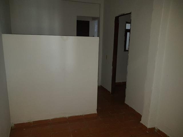 A.L.U.G.O Casa em Cruzeiro do Sul Cariacica Cod. L027 - Foto 2