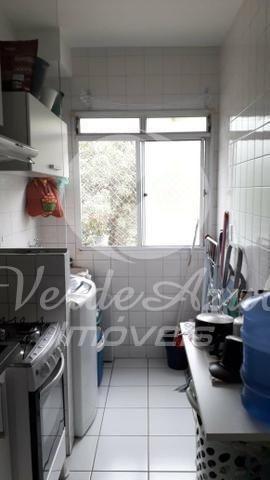 Apartamento à venda com 2 dormitórios cod:AP005333 - Foto 14