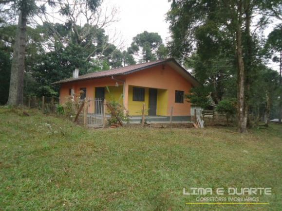 Chácara à venda em Bituvinha, Mafra cod:216CH - Foto 3
