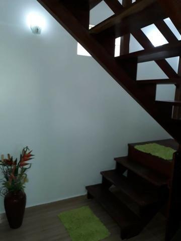 Casa Laranjal - Pelotas - Foto 9