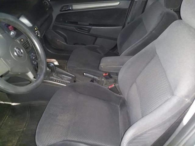 Vectra GT 2010 Automático - Foto 4