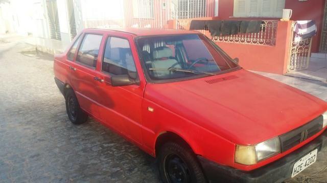 Vendo Fiat Uno Premio - Urgente - Motivo Viagem - Foto 14