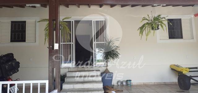 Casa à venda com 3 dormitórios em Jardim são jorge, Hortolândia cod:CA005446 - Foto 3