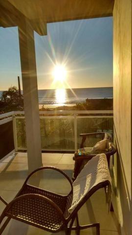 Alugo Casa Na Praia de Itapoá-SC Mês De Março Até 10 Pessoas R$300 - Foto 20