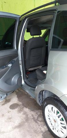Fiat Idea Attactive 1.4 2013 R$ 22.500,00 81( *) - Foto 7