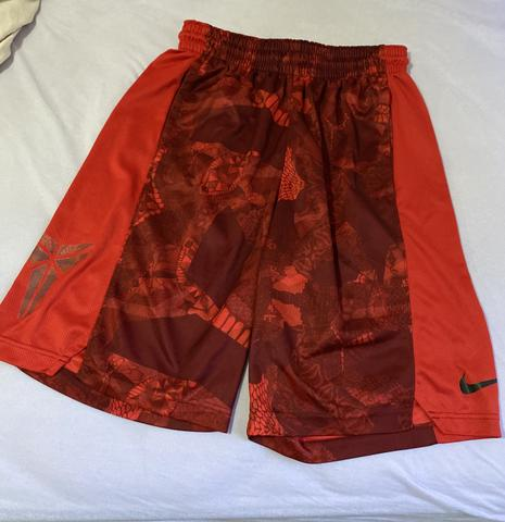 Bermuda Nike - Foto 3