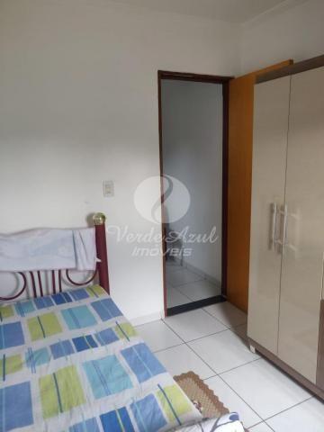 Apartamento à venda com 2 dormitórios cod:AP005869 - Foto 13
