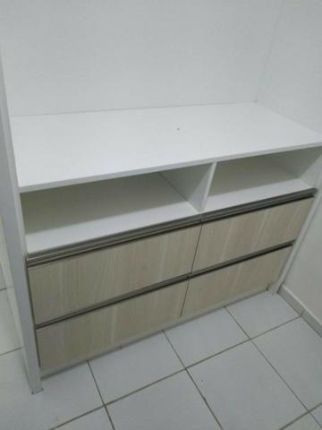Otimo apartamento em condominio fechado em Candeias RL - Foto 11
