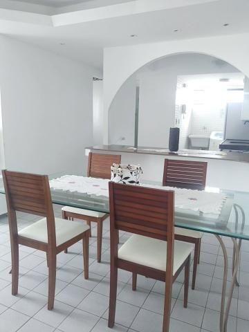 Vendo apartamento em Piedade - Foto 3