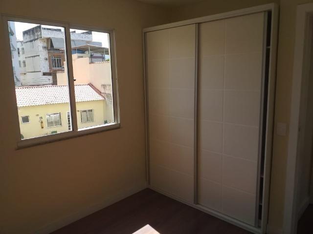Excelente 3qtos (1 suite) em frente Center Shopping - Foto 11